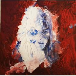 Portrait  πνεύμονας